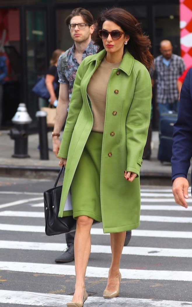 amal-clooney-nyc-september-2019-04