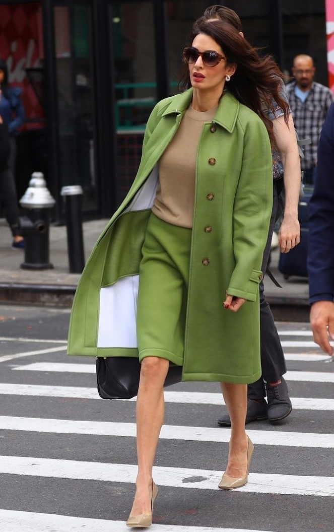 amal-clooney-nyc-september-2019-05 (2)