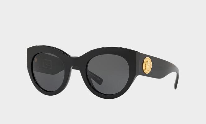 90_O4353-OGB187_ONUL_20_BlackVersaceTributeSunglasses-Sunglasses-versace-online-store_0_2
