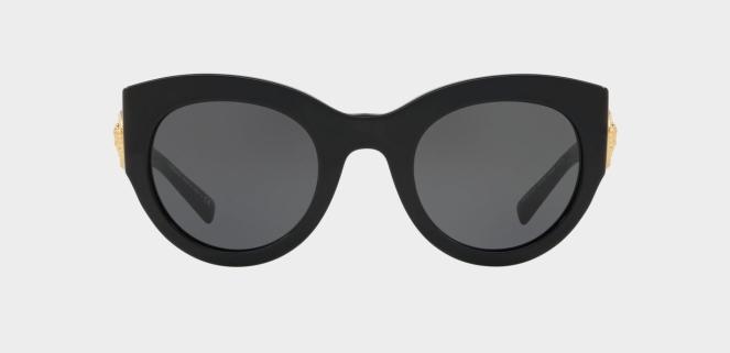 90_O4353-OGB187_ONUL_23_BlackVersaceTributeSunglasses-Sunglasses-versace-online-store_0_2