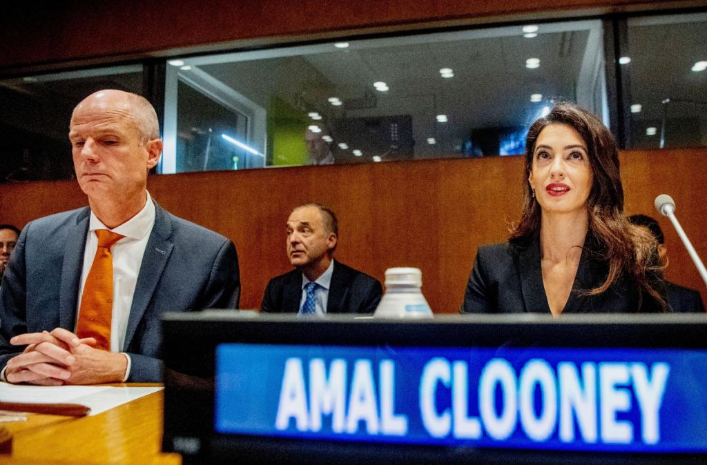 amal-clooney-un (1)