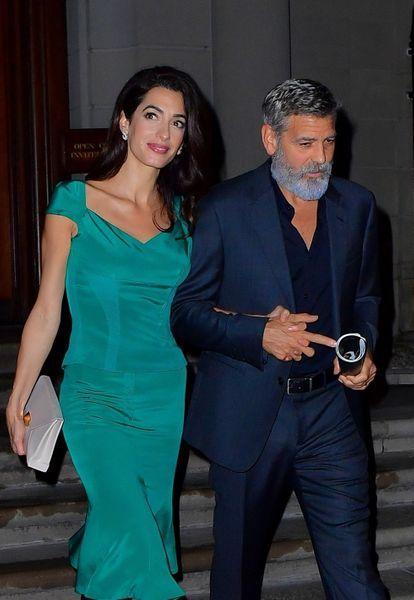 Amal-et-George-Clooney (1)