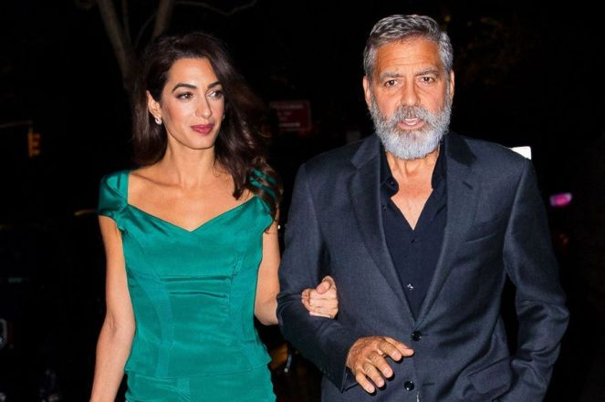 Amal-et-George-Clooney (2)