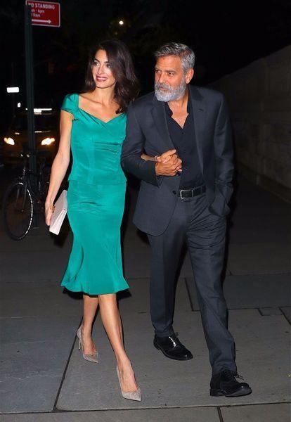 Amal-et-George-Clooney (4)