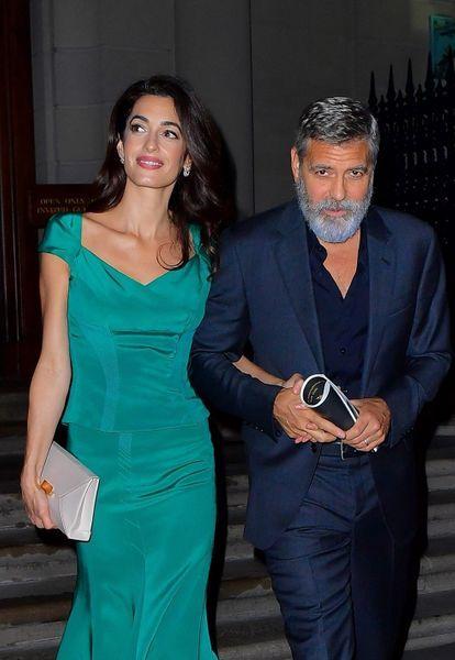 Amal-et-George-Clooney