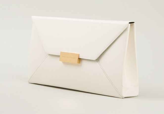 stella-mccartney-white-beckett-clutch-product-1-17460955-3-828815660-normal1